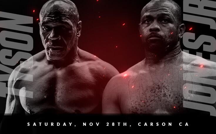ql rqdjiqq qmm https www sportsbettingdime com news boxing mike tyson vs roy jones jr odds picks nov28 2020