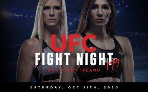 UFC-Fight-Night-Holm-v-Aldana