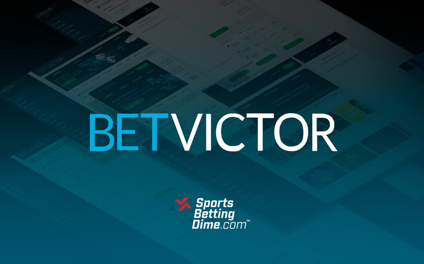 Bet victor free betting matched betting calculator underlayment