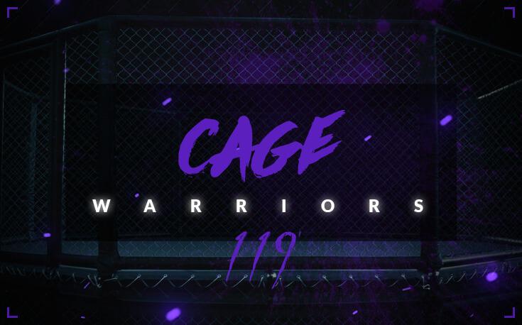 Cage warriors 64 betting line sapphire radeon r9 280x dual-x oc bitcoins