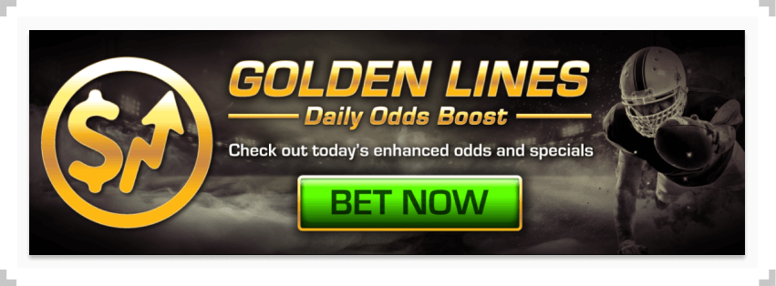 World cup 2021 golden boot betting websites horse betting sites ukc