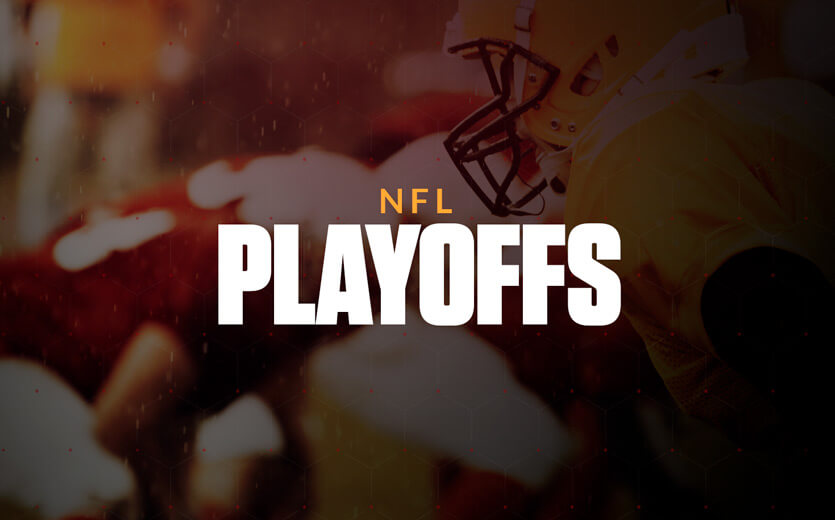 We love betting nfl playoffs football betting secrets