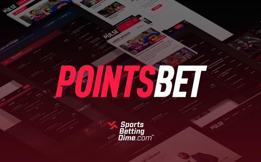 Sports betting australia promotions by design best sports betting sites bonus