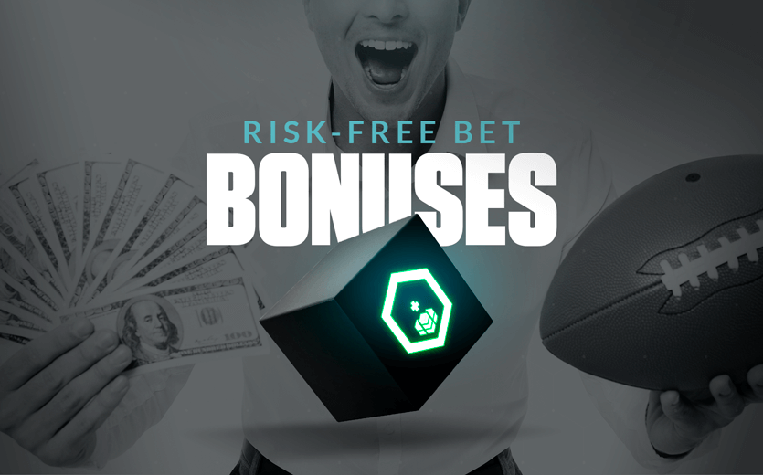 Risk free betting offers in compromise bettingexpert free tips on how to save on electricity