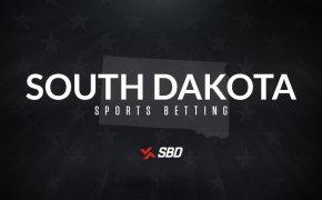 south dakota sports betting