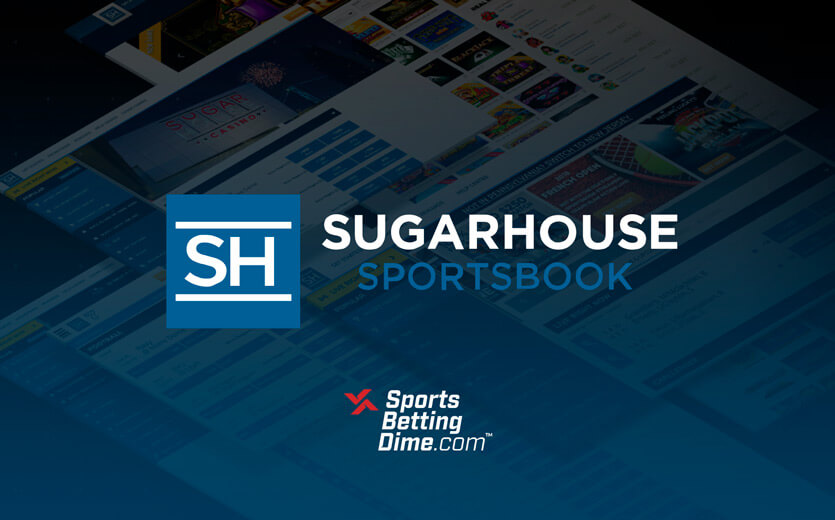 Cant view bets on sugar house app trucos para minecraft 1-3 2-4 betting system