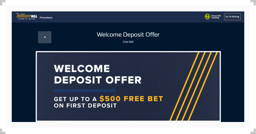 New sign up betting offers up bettingexpert nba live