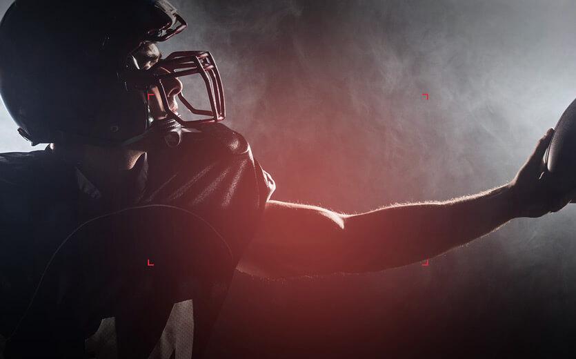 www.sportsbettingdime.com