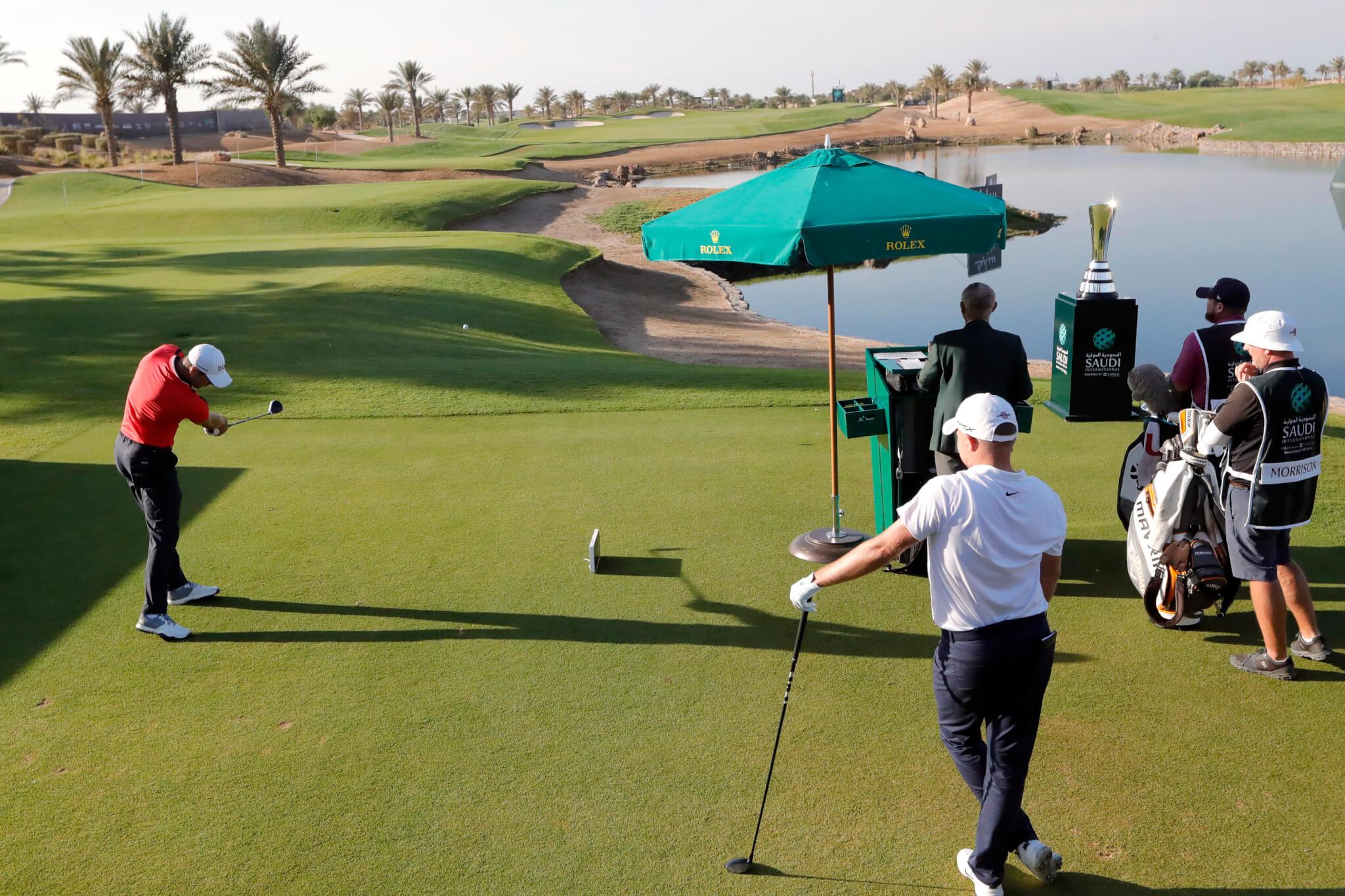 World match play golf 2021 betting sites betting window bad choice