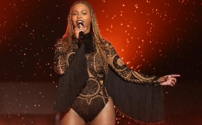 63rd Grammy Awards odds Record of the Year - Beyonce