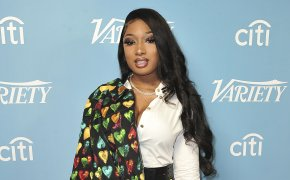 Grammy Awards odds Best New Artist - Megan Thee Stallion Doja Cat
