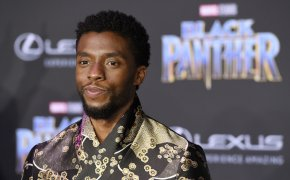 2021 Oscars Best Actor odds & Best Actress odds - Chadwick Boseman