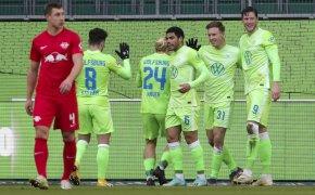 Bundesliga Matchday 29