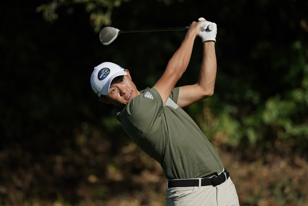 2021 WGC-Workday Championship at The Concession Sleepers and Longshot Picks - Sports Betting Dime