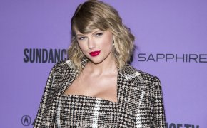 Grammy Awards odds Album of the Year - Taylor Swift