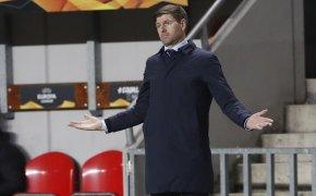 Europa League Qualifying
