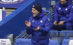 FC Porto vs Chelsea