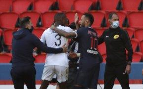 Lille vs Montpellier