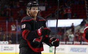 Stanley Cup Best Bets & Picks - Hurricanes, Penguins, Oilers
