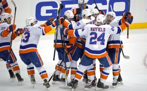 Islanders vs Penguins Game 2 odds - 2021 NHL Playoffs - Sidney Crosby