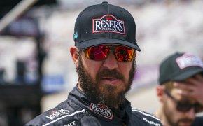 NASCAR Toyota / Save Mart 350 odds - Chase Elliott & Kyle Larson