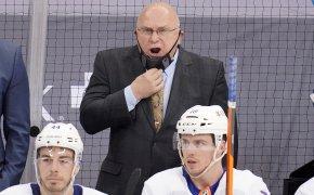 Boston Bruins vs New York Islanders Updated Series Odds 2021 NHL Playoffs