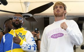 Floyd Mayweather vs Logan Paul How to Bet & Sportsbooks Offering Odds