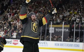 Updated Stanley Cup odds 2021 NHL Playoffs - Golden Knights, Lightning, Canadiens