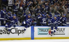 How to Bet Stanley Cup Final - Montreal Canadiens vs Tampa Bay Lightning
