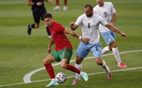 Bundesliga Matchday 1