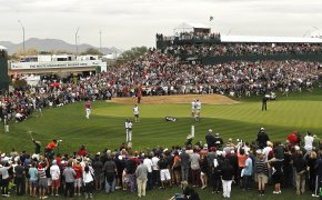 Arizona Online Sports Betting - DraftKings, FanDuel and Others