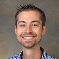 Mitchell Hansen