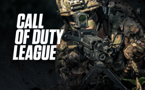 Call of Duty League Stage 2 Odds - Atlanta FaZe