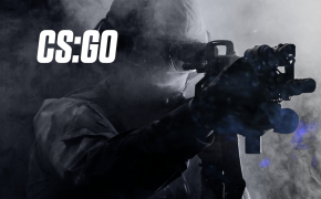 CSGO IEM Cologne 2021 Odds & Picks - Gambit and G2