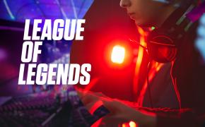 LPL Playoffs - Royal Never Give Up, Edward Gaming, JD Gaming