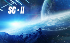 Global StarCraft League