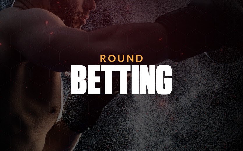 Round by round boxing betting rules sport betting software mac