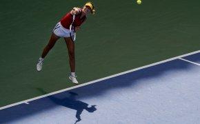 Victoria Azarenka vs Jelena Ostapenko