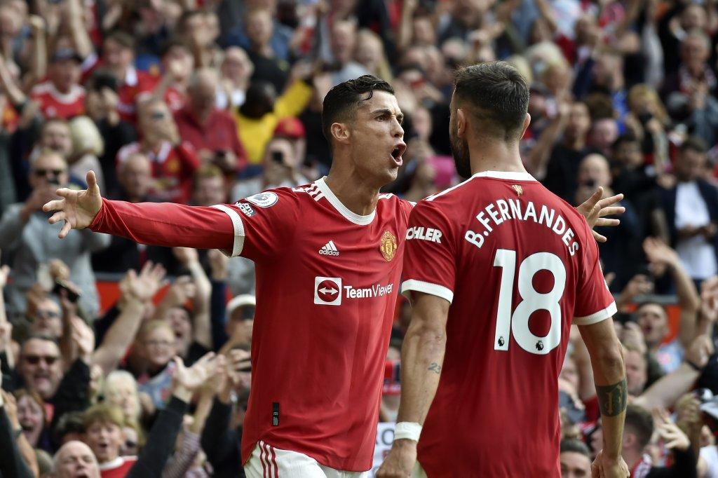 Premier League Matchday 5 Odds & Picks: Aston Villa vs ...