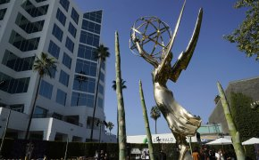 Emmy Awards odds - Ted Lasso & The Crown