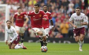Premier League Matchday 7