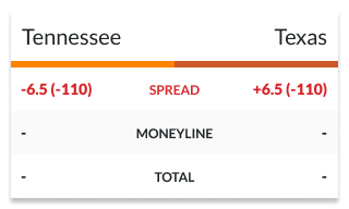 how to bet on college football moneyline mobile 2