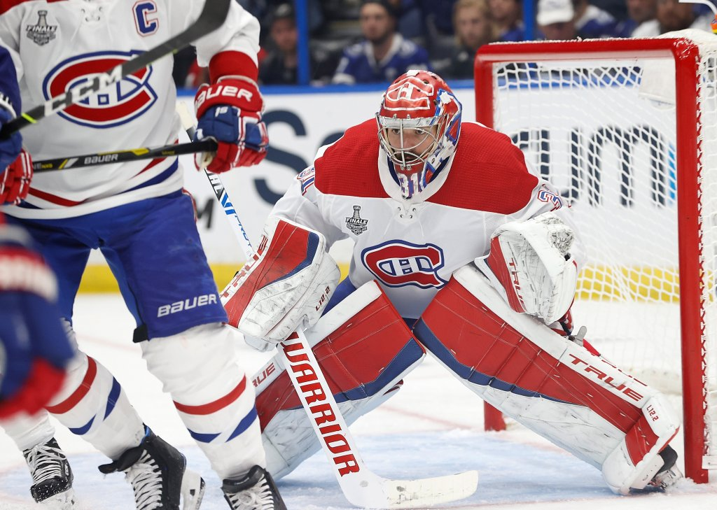 canada sports betting montreal canadiens