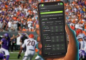 sportsbook draftkings example mobile