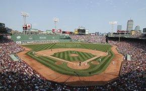 2020 MLB rule changes