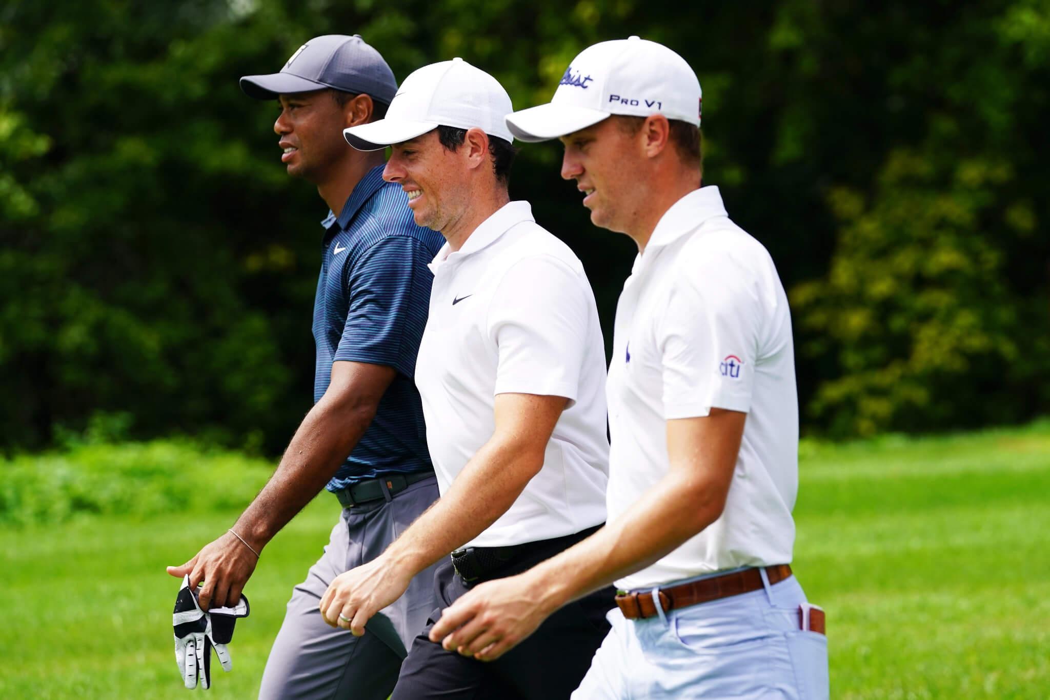 three ball golf betting odds