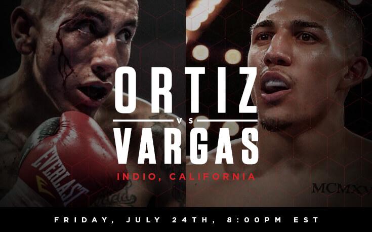 Ortiz vs bonnar betting odds best sports betting youtube channels