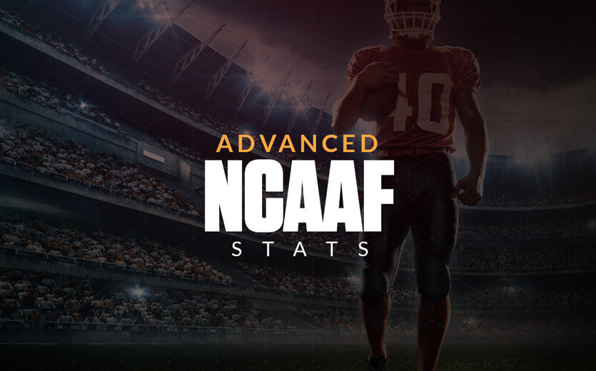 college football betting terms