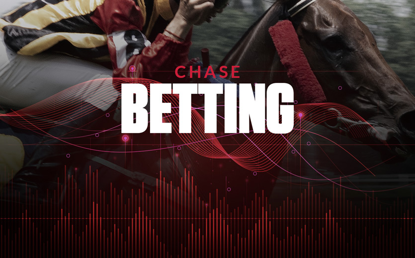 Horse betting systems uk map betting on famine summary judgment