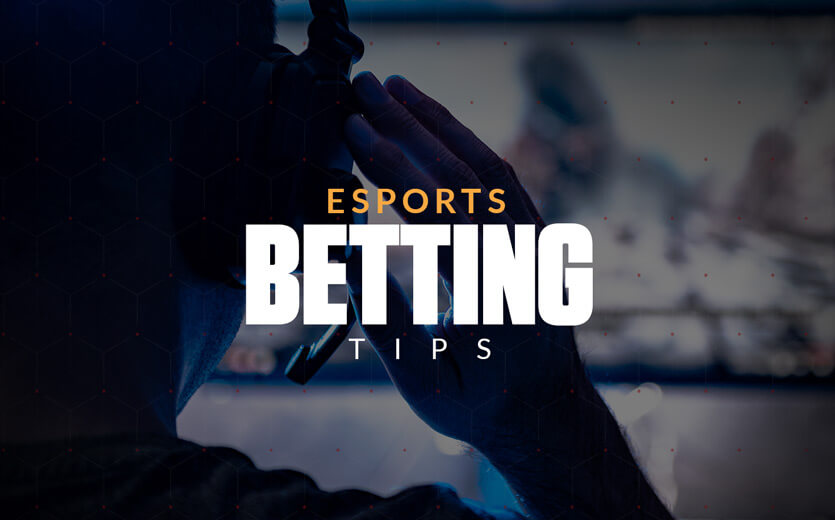 Sport select betting tips binary options graphs